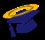 Sabrael Education logo