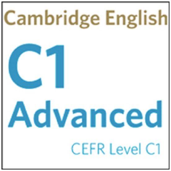 Cambridge_C1